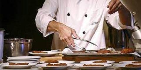 Αργολίδα: Ζητείται μάγειρας από κατάστημα εστίασης στο Τολό