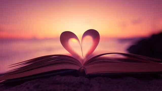 भुलाए नहीं भूलता पहले प्यार का अहसास