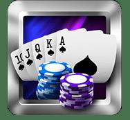 agen Poker online terpercaya Dnapoker.id