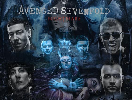 Download lagu mp3 avenged sevenfold full album avenged sevenfold download lagu mp3 avenged sevenfold full album avenged sevenfold 2007 lengkap voltagebd Gallery