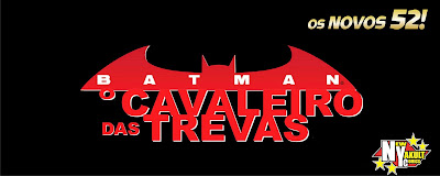 http://new-yakult.blogspot.com.br/2017/08/batman-o-cavaleiro-das-trevas-v2-os.html