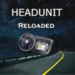 Headunit Reloaded Emulator 4.5 Paid