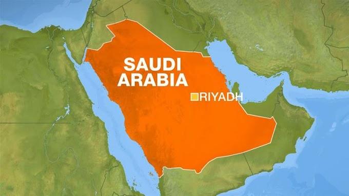 Saudi Arabia 'detains' more preachers
