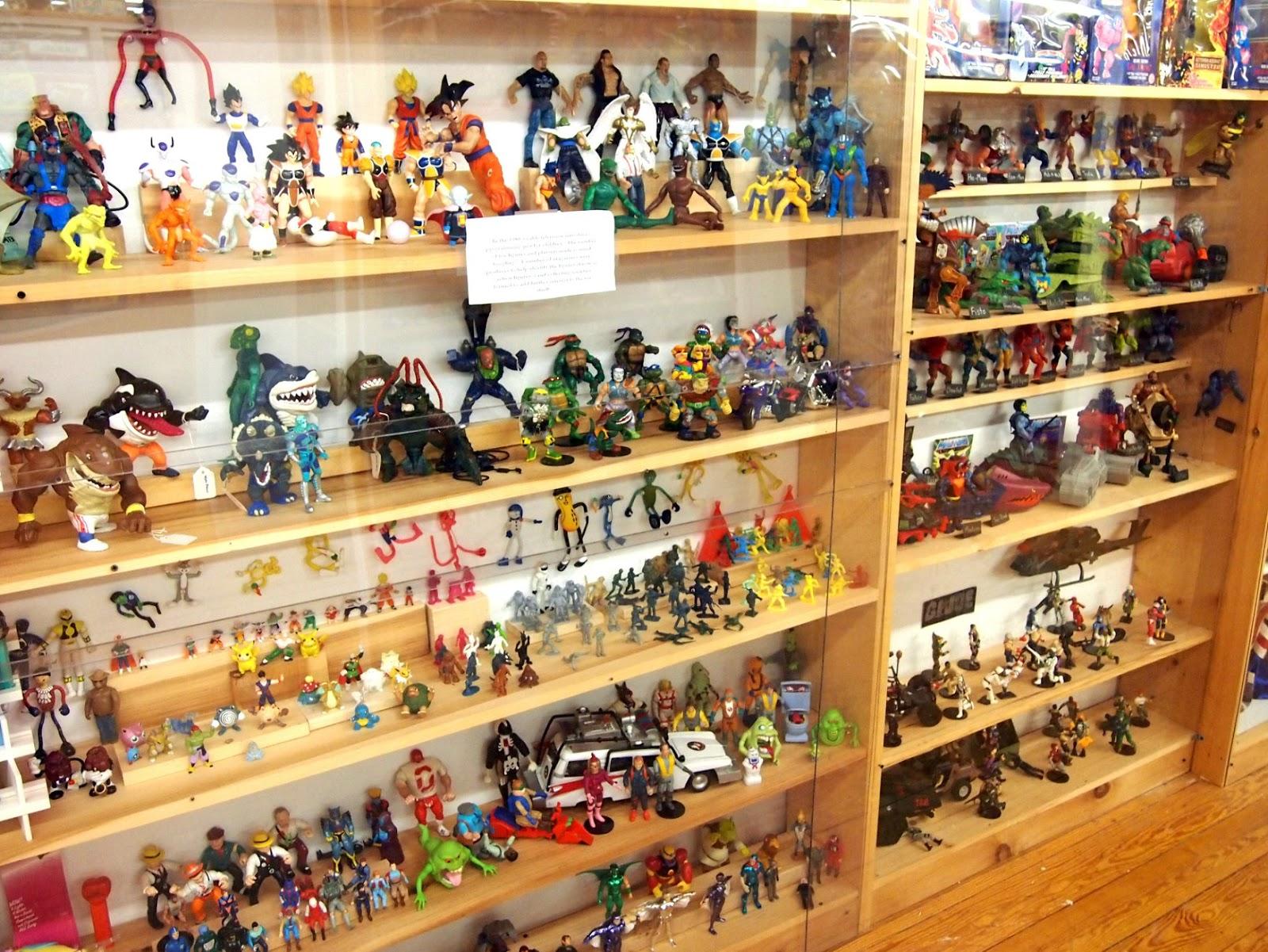 80 Toy Action Figure Shelves - Vermont+Toy+Museum+3__OTIS_Cool 80 Toy Action Figure Shelves - Vermont+Toy+Museum+3__OTIS  2018_911443.jpg