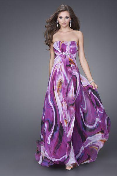 Vestidos Moda De FiestaIrene Tipo 0OnPw8kX