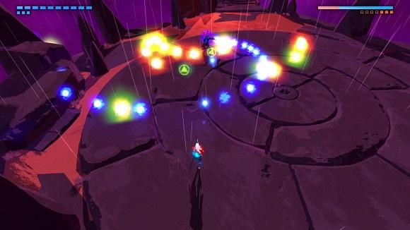 furi-pc-screenshot-www.ovagames.com-3