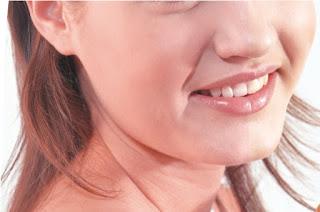चेहरे को गोरा बना देंगे ये घरेलू नुस्खे- These home remedies will make the face blonde