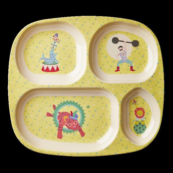 http://www.shabby-style.de/melamin-portionsteller-circus