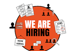 Accounting Supervisor jobs Vacancies, placement in Jakarta Indonesia