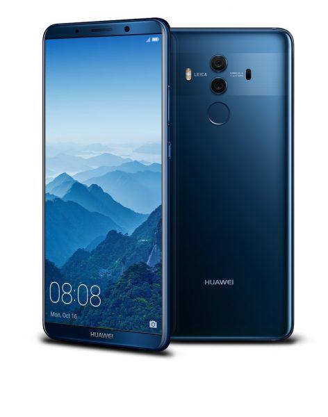 مواصفات وأسعار هواتف Mate 10 و Mate 10 Pro الجديدة من هواوي Huawei-Mate-10-and-Mate-10-Pro-2-472x600