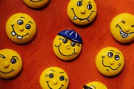 3 Cara Bahagia Sederhana Untuk Merasa Bahagia Setiap Hari