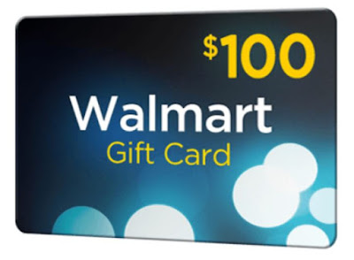 get $100 walmart gift card now take the poll to get a $100 walmart gift card $100 walmart gift card $100 walmart gift card to naira $100 walmart gift card jackson hewitt $100 walmart gift card phone call 100 walmart gift card free is walmart giving away $100 gift cards how to get a free $500 walmart gift card how to get a free gift card from walmart how to win a $100 walmart gift card how to get free 100 walmart gift card how to get a free 100 dollar walmart gift card how to get a free 1000 walmart gift card walmart 100 gift card giveaway is walmart giving away $500 gift cards is walmart giving away $1000 gift cards is walmart giving away 1000 dollar gift cards how to call a walmart gift card is walmart giving away $1 000 gift cards walmart 100 gift card survey walmart $100 gift card text how much is $100 walmart gift card in naira how much is $100 walmart gift card in nigeria how much is $50 walmart gift card in naira how much is $100 walmart card in naira