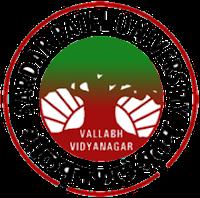 Sardar Patel University (SPU) Recruitment for Various Teaching Posts 2020