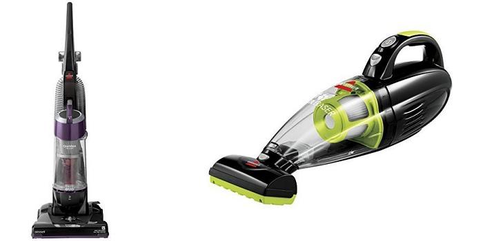 top 10 best vacuum cleaners under 200 techcinema. Black Bedroom Furniture Sets. Home Design Ideas
