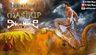 Baahubali 2 Mashup | Rajamouli | Prabhas | Rana Daggubati | Dj Nikhil Martyn,Baahubali Trailer,  Bahubali, Prabhas,  Rana Daggubati, SS Rajamouli,  MM Keeravani, Tamannaah, Anushka,  Sathya Raj,  baahubali 2,BahuBali MashUp dj nikhil, Djoffice.in: BahuBali MashUp dj nikhil, Djoffice.in  Baahubali, Kattapa,  Rana Daggubati,  Hindi trailer,  Dharma Productions,  Karan Johar Baahubali 2 – The Conclusion, bahubali trailer, bahubali movie trailer, baahubali video, baahubali the conclusion, film bahubali, bahubali movie, bahubali film, bahubali full movie in hindi dubbed, bahubali movie in hindi, bahubali full movie online,