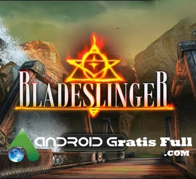 Bladeslinger episode 2 apk : Great india place noida sector