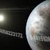 Descubren el planeta 'Pi'; gira alrededor de su estrella cada 3.14 días