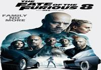 The Fate of The Furious (2017) BluRay 1080p 720p 480p 360p