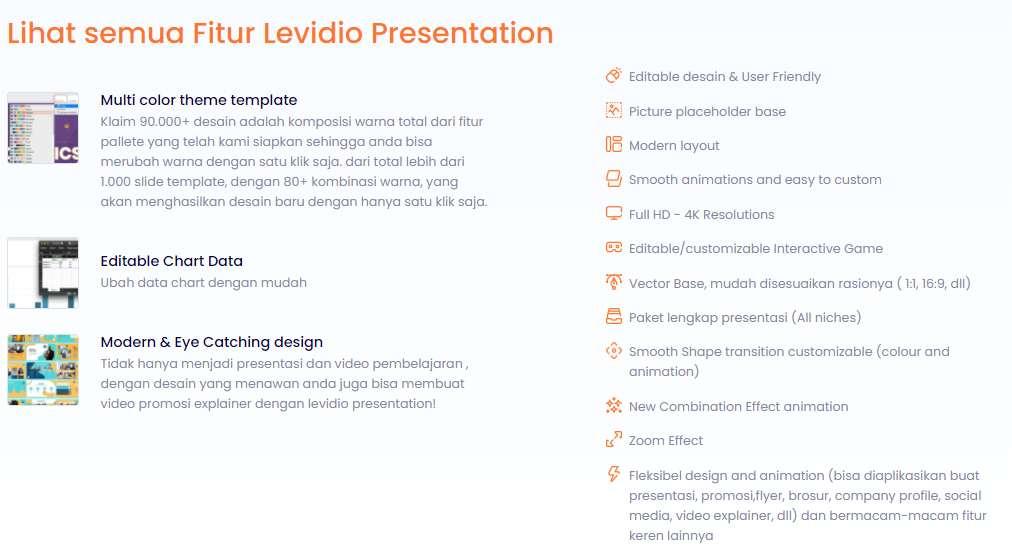 cara membuat desain template ppt atau Power Point untuk presentasi yang keren menarik kekinian cantik berkualitas terbaik dunia