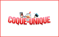 https://www.coque-unique.com