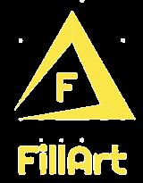 Tutoriology oleh Fillart mengulas Psikologi, Spiritual dan Musik serta Tutorial sampai kuliah online