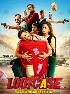 Today Neuz Lootcase Full Movie Download Hd Lootcase Movie Download 1080p