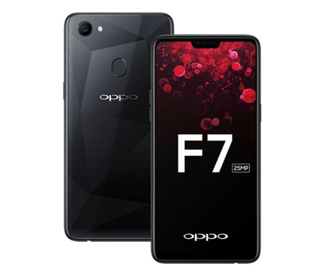 oppo f7 pro price in bangladesh, oppo f7 pro price in bd,oppo f7 pro price,oppo f7 pro specification