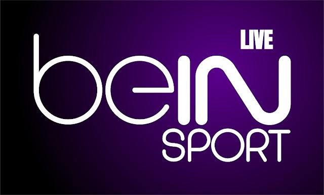 beIN Sports Live Free