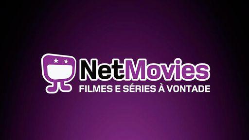 Aplicativo permite que você assista a filmes e séries de graça