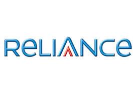 Rliance free gprs 2015