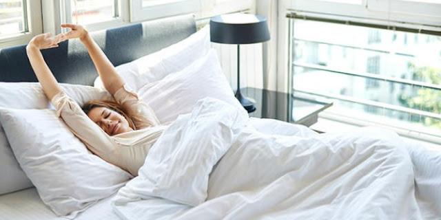 5 Hal yang Sebaiknya Tidak Dilakukan di Pagi Hari
