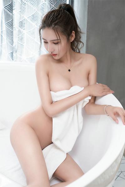 [HuaYang花漾] 2018.12.14 VOL.100 模特合集