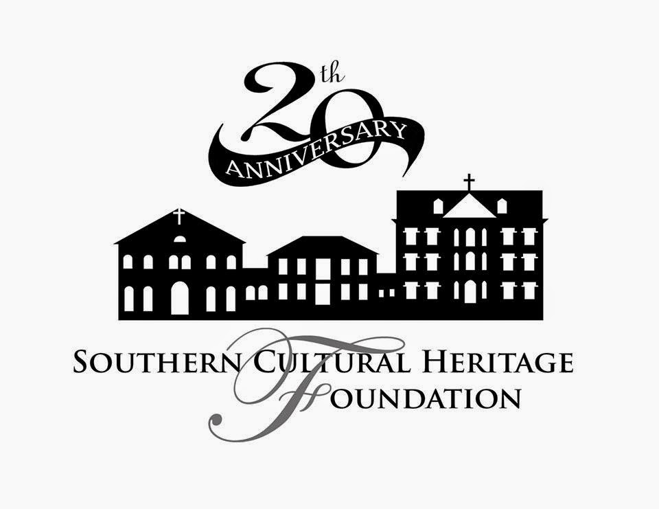 Southern Cultural Heritage Center
