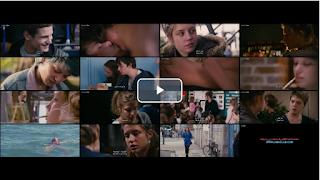 افلام فرنسية لا تصلح للمشاهدة العائلية اطلاقا مترجمة يوتيوب