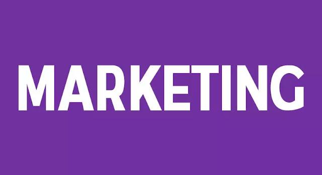 perbedaan sales dan marketing-2