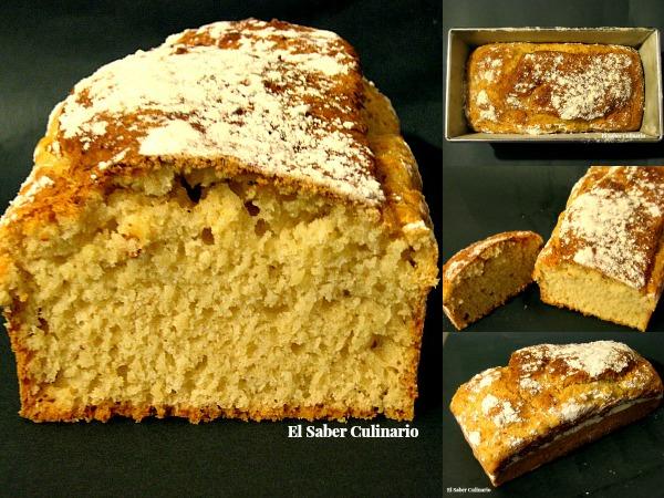 pan-soda-queso-cabra-receta-facil-pan-casero
