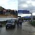 أزمة مرورية في غياب مشروع الطريق السريع بين تنس والشلف