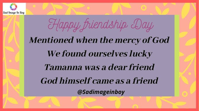 Friendship images | friendship day date images, download friendship images, friendship day quotes with images