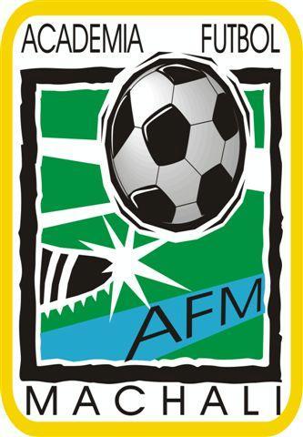 Resultado de imagem para Academia Machali Club de Fútbol