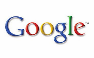 Google MBA Internship Program