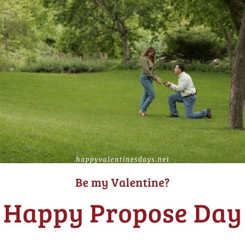 propose-day-photo