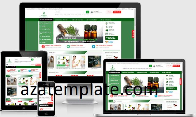Share template blogspot bán hàng chuẩn seo chuyên nghiệp