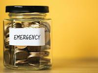 Pentingnya Menyediakan Dana Darurat Dalam Bisnis