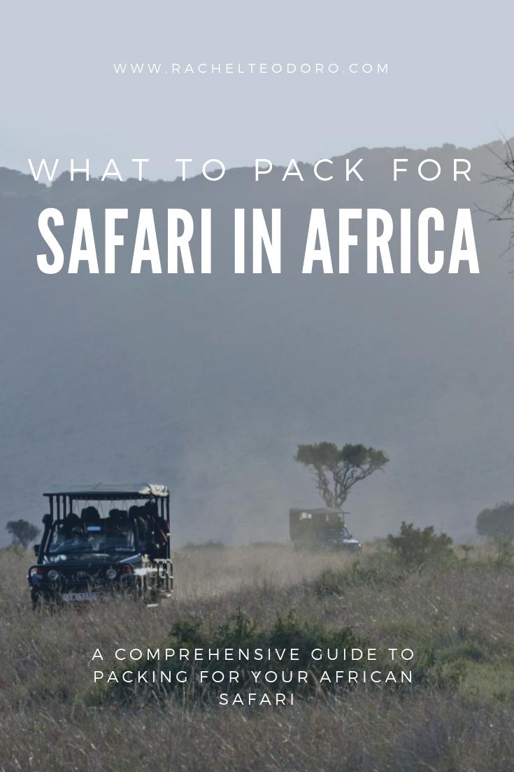 andbeyond safari jeef in masai mara