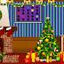 Games2Mad - Santa House Escape