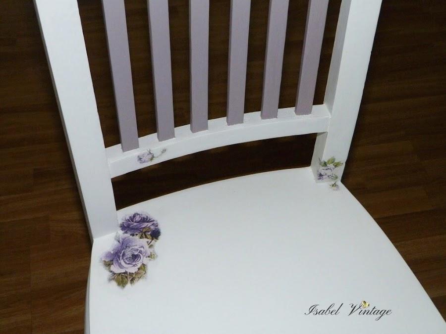 decoupage-papel-arroz-silla