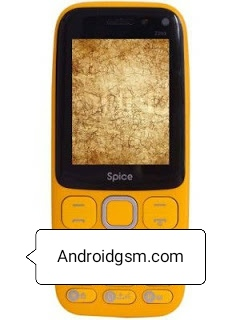 How To Download Spice Z203 Original Firmware ROM Flash File 100% tested For Password free By AndroidGSM