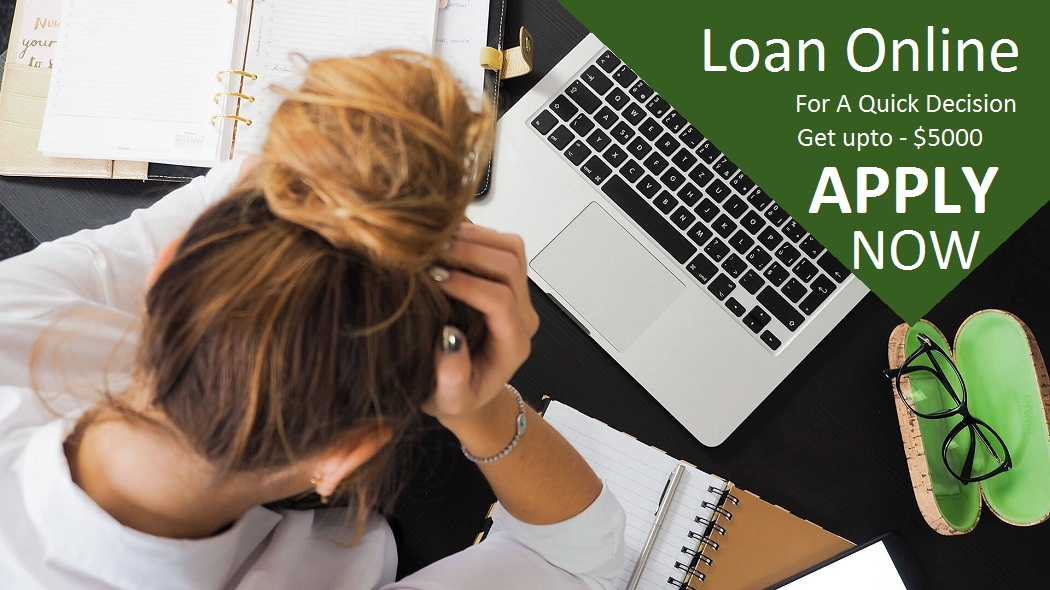 Loans Without Checking Account >> Loan Without Bank Account Can I Get An Payday Loans With No