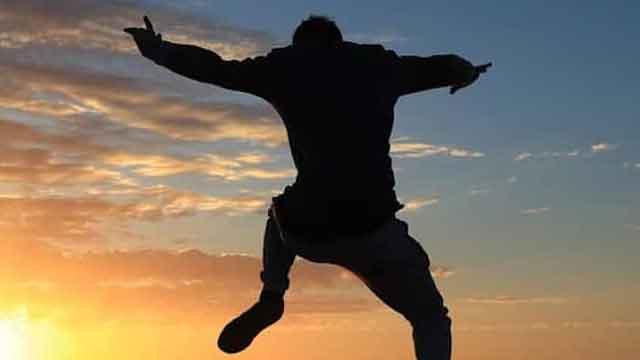 happiness ke liye life me kya change karen