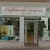 Perfumería Central - Perfumería y complementos (Pravia)